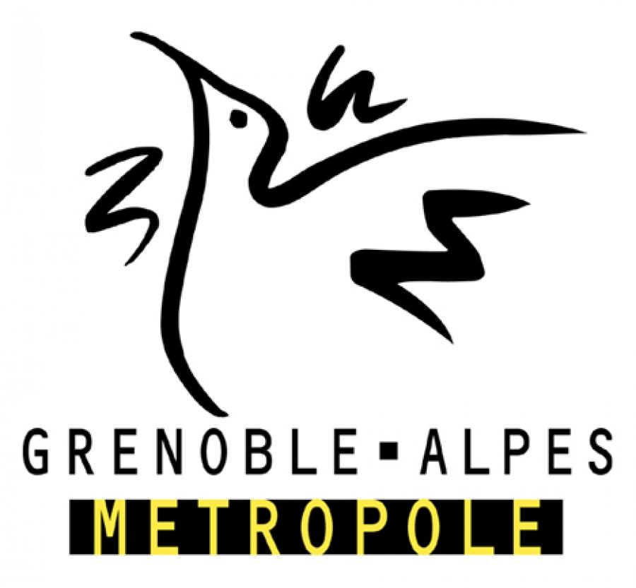 communaute_agglomeration_grenoble_alpes_metropole_0.jpg